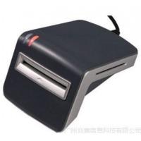 德卡 T6-ULD-I 社保/医保刷卡机