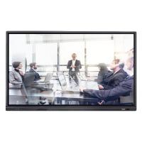 LGHSTR 朗星耀世(LGHSTR)高清多媒体智能触控一体机 教学会议培训电子白板触摸屏 98英寸 标准版