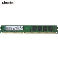 金士顿(Kingston)DDR3 1600 8GB 台式机内存
