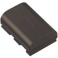 佳能(Canon)LP-E6N 电池(适用EOS 7D Mark II