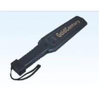 京泰享GC-1001高精密度手持式金属探测器是一款具有超强测灵敏度的手持金属探测器