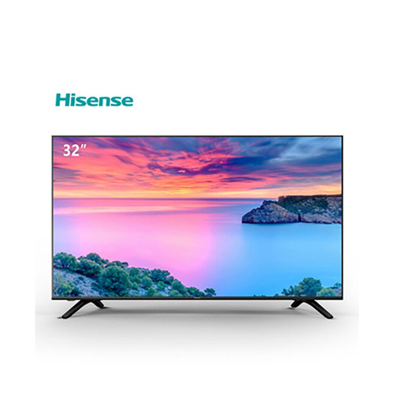 海信(Hisense) HZ32H30D 32英寸 液晶平板电视机