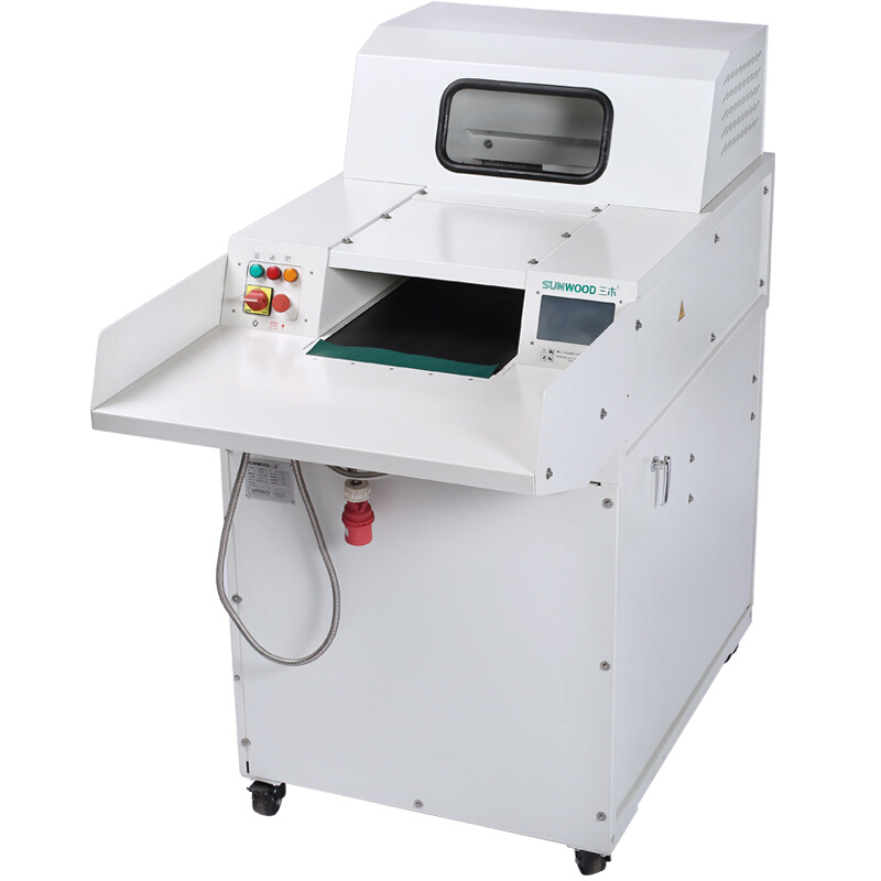 三木(SUNWOOD)CM600D超凡锰钢侠系列碎纸机