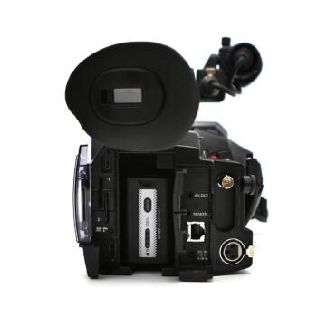 松下AG-CX200MC 摄像机