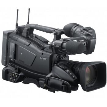 索尼 PXW-X580KC专业摄像机录像机