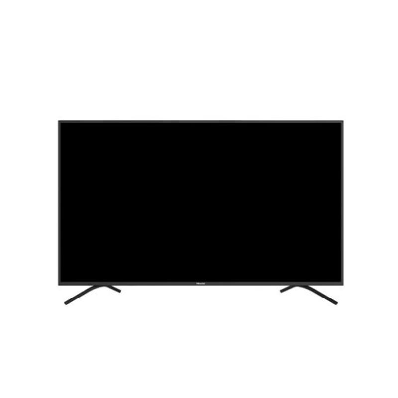 海信(Hisense) HZ43H30D 43英寸 液晶平板电视机