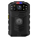 爱户外 C310 4G防爆执法记录仪