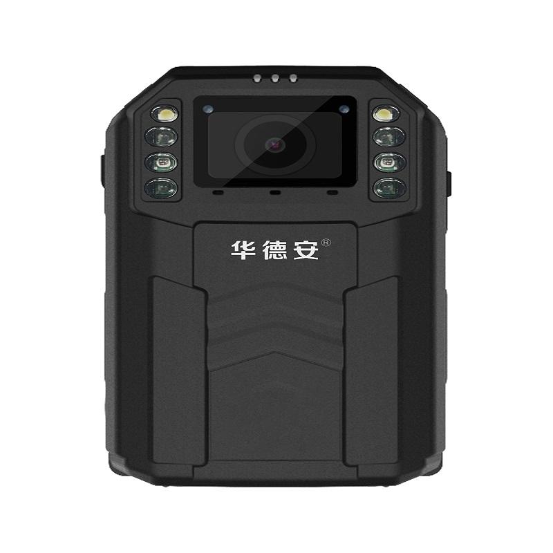 华德安(HUADEAN)DSJ-HDAK3A1 64G 音视频记录仪