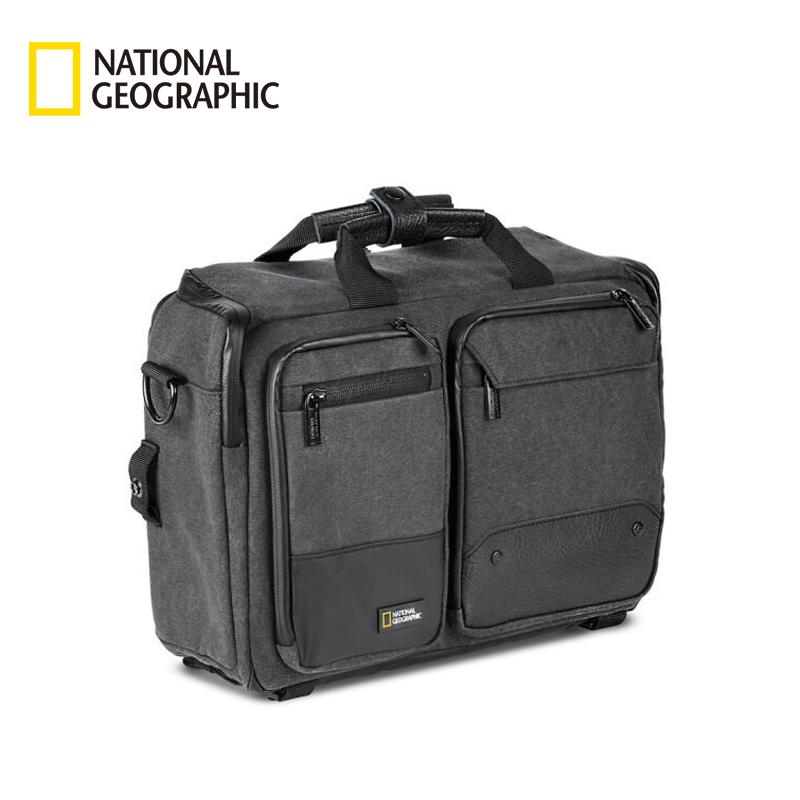 国家地理(National Geographic) NG W5310 单反相机包 双肩单肩